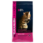 eukanuba-adult-sterilised-weight-control
