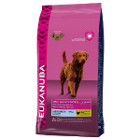 eukanuba-adult-weight-control-large-breed