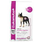eukanuba-daily-care-adult-sensitive-digestion