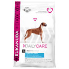 eukanuba-daily-care-adult-sensitive-joints