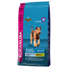 eukanuba-mature-senior-large-breed