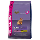 eukanuba-puppy-small-breed