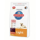 hills-canine-adult-large-breed-light-poulet