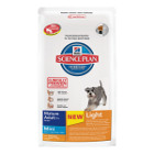 hills-canine-mature-adult-7p-mini-light