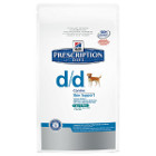 hills-prescription-diet-canine-dd-skin-support