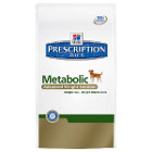 hills-prescription-diet-canine-metabolic-weight-solution