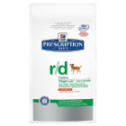 hills-prescription-diet-canine-rd-weight-loss-low-calorie