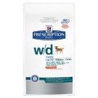 hills-prescription-diet-canine-wd-low-fat-diabetes-colitis