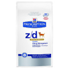 hills-prescription-diet-canine-zd-ultra-allergen-free