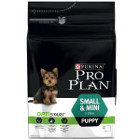 pro-plan-small-mini-puppy-poulet