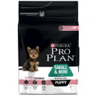 pro-plan-small-mini-puppy-sensitive-skin