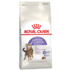 royal-canin-appetite-control-sterilised