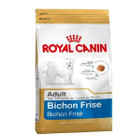 royal-canin-bichon-frise-adult