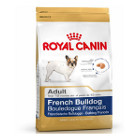 royal-canin-bulldog-francais-adult