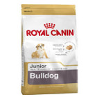 royal-canin-bulldog-junior