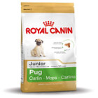 royal-canin-carlin-junior