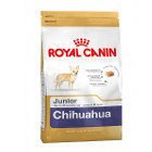 royal-canin-chihuahua-junior