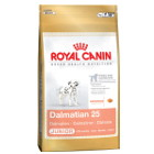 royal-canin-dalmatien-junior