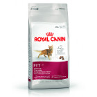 royal-canin-fit-32