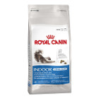 royal-canin-indoor-long-hair