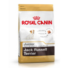 royal-canin-jack-russel-junior