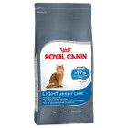 royal-canin-light-40-weight-care