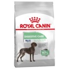 royal-canin-maxi-digestive-care