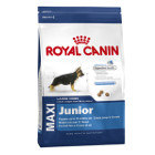 royal-canin-maxi-junior