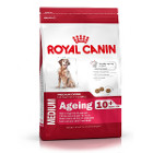 royal-canin-medium-ageing-10p