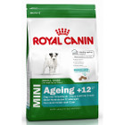 royal-canin-mini-ageing-p-12