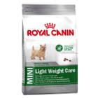 royal-canin-mini-light-weight-care