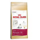 royal-canin-persian-30