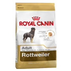 royal-canin-rottweiler-adult