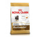 royal-canin-rottweiler-junior