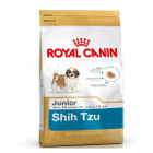 royal-canin-shih-tzu-junior