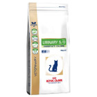 royal-canin-veterinary-diet-urinary-so-moderate-calorie-umc-34