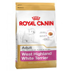 royal-canin-west-highland-terrier-adult