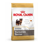 royal-canin-yorkshire-junior