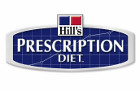 hills-prescription-diet.jpg
