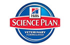 hills-science-plan.jpg